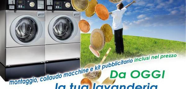 Quanti-si-guadagna-con-una-Lavanderia-self-service-a-Gettoni.jpg